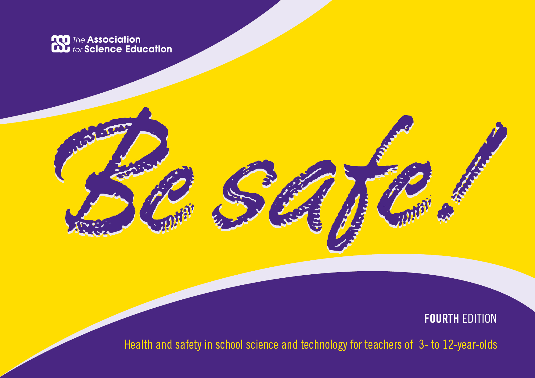 About the ILO Encyclopaedia of Occupational Health & Safety