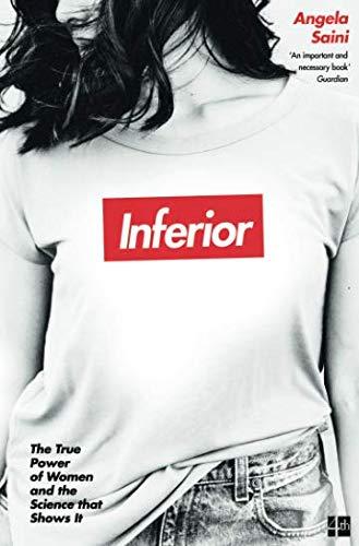 Inferior Front