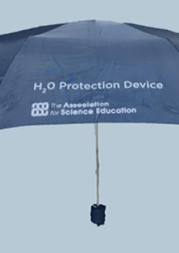 ASE Umbrella