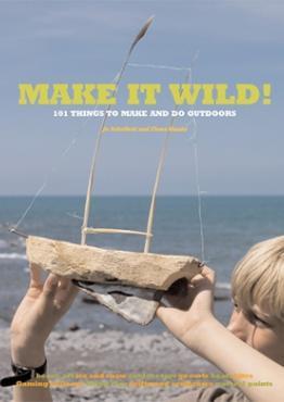 Make It Wild