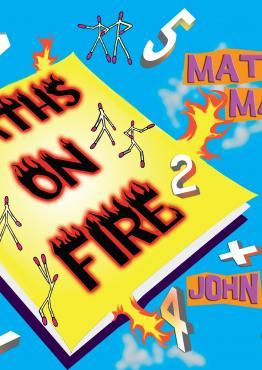 Maths on Fire