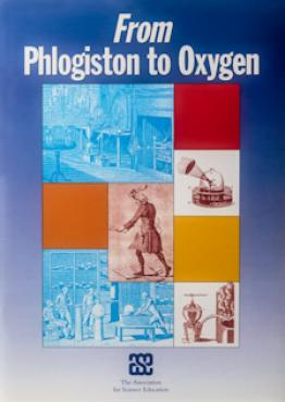 From Phlogiston to Oxygen