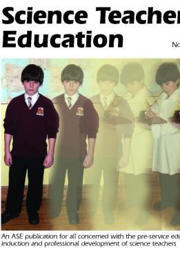 STE 52 Cover