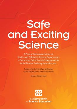 Safe and Exciting Science