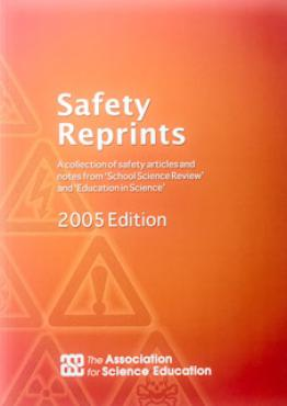 Safety Reprints