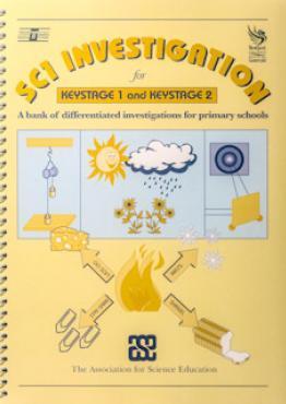 Sc1 Investigations