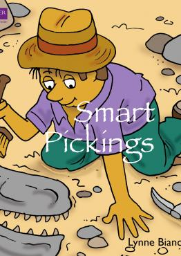 Smart Pickings