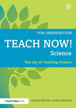 Teach Now: Science