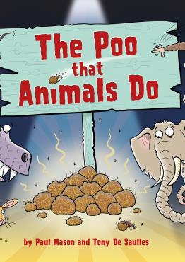 The Poo That Animals Do