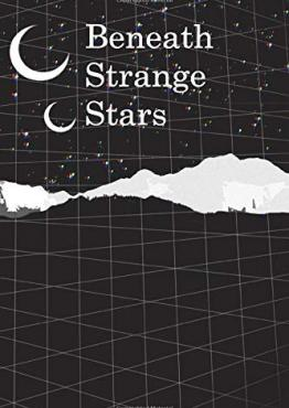 beneath strange stars