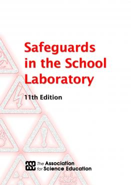 Safeguards in the School Laboratory