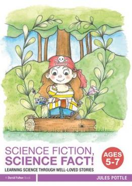 Science Fiction, Science Fact 5-7