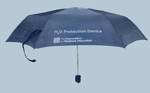 ASE Umbrella