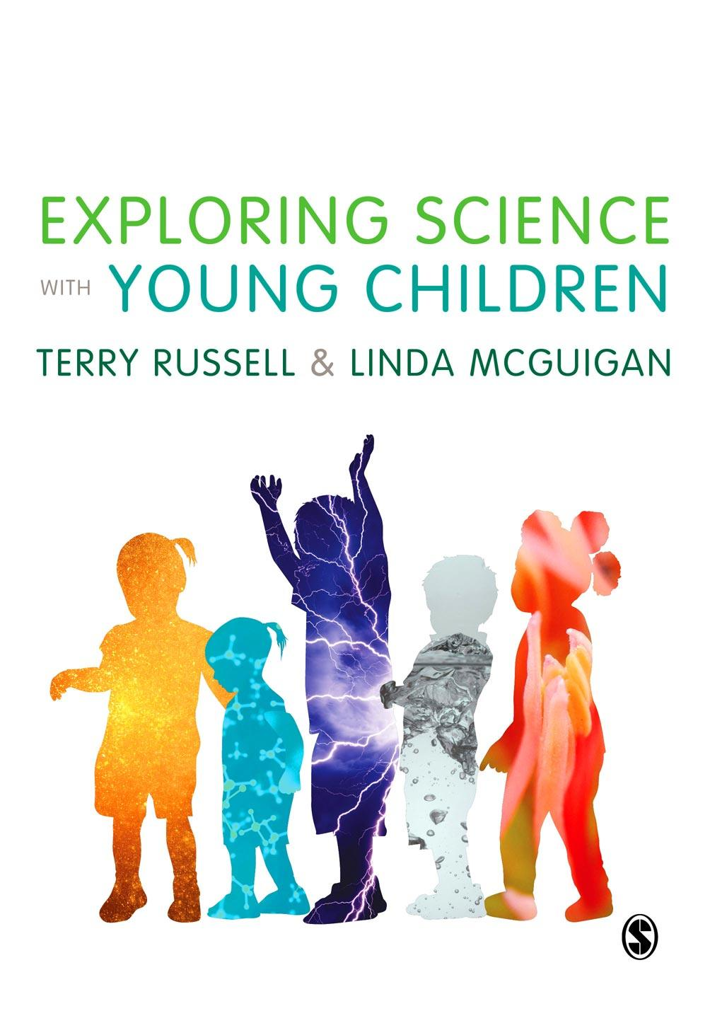 Exploring Science With Young Children