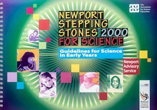 Newport Stepping Stones