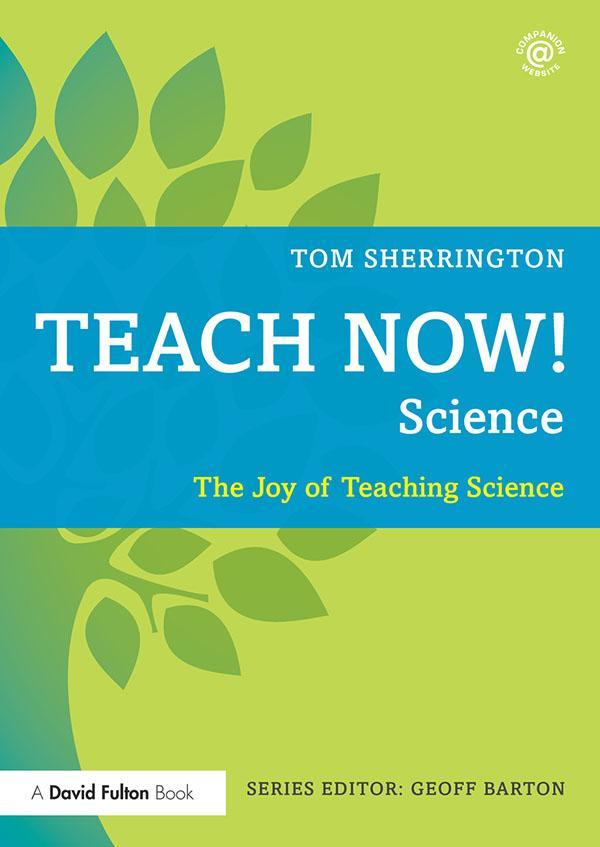 Teach Now: Science