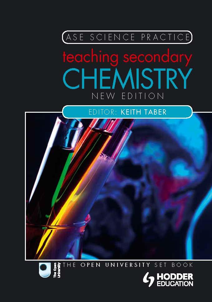 Chemistry Book Sites