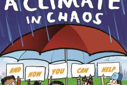 A Climate in Crisis