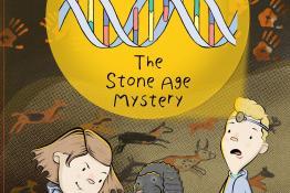 DNA Stone Age