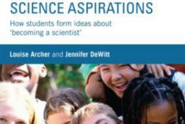 Understanding Young Peoples Science Aspirations