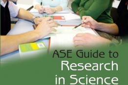 ASE Guide to Research in Science Education